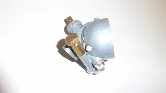 Ø15mm Vergaser carburetor  Puch Ms Vs Ds Mokick Moped Piano V 50