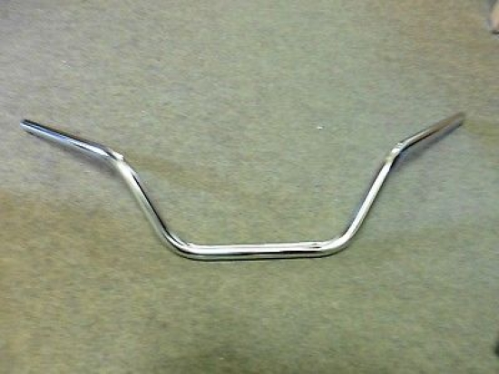 TRW LENKER ROADSTAR MEDIUM LENKER HANDLE BAR CHOPPER CRUISER