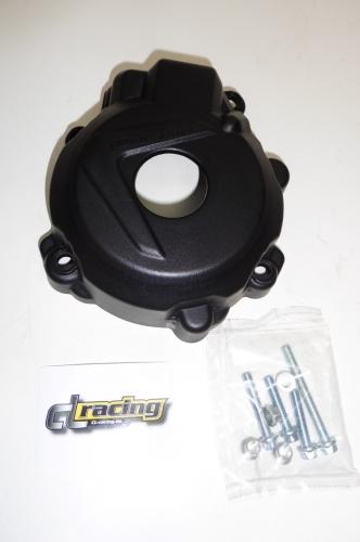 Zündungsdeckel Schutz Protektor Verkleidung cover Ktm Exc-f 250 350 Exc350f 17