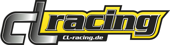Logo CL-Racing