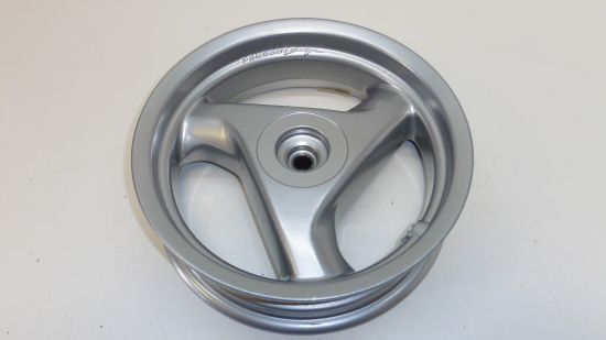 Felge Rad Roller Peugeot speedfight design wheel E12xMT3,50