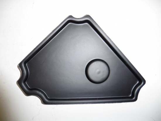 Filterkastendeckel End.Inne filter box cover Ktm 580.06.004.000