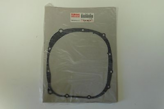 Yamaha Fj 1100 Dichtung Gasket Crankcase Cover 36Y-15461