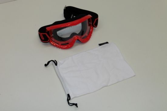 Utopia Slayer Moto Brille Crossbrille Enduro Mx downhill Mtb Honda Cr250f Cr450f