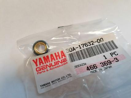 Kettenrolle Variomatik primary sheave weight für Yamaha Cw Dt 50 Sv 80 30A-17632