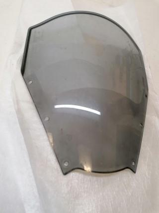 Windschild Windschutzscheibe windshield Novarex AS6/7 M-200 MKC DOT-428 5LV