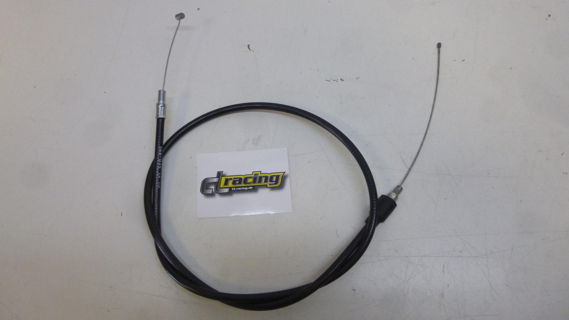 Gaszug Gasseil throttle cable wire Ktm Lc4